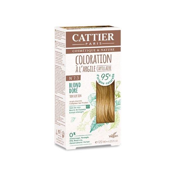 img-cattier-coloration-argile-7-3-blond-dore-120-ml-bio
