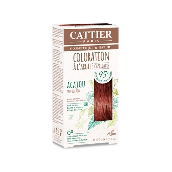 img-cattier-coloration-argile-acajou-120-ml-bio