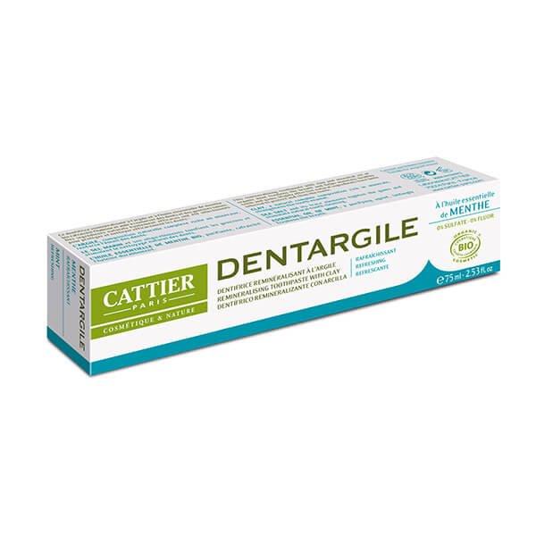 img-cattier-dentargile-menthe-75-ml-bio