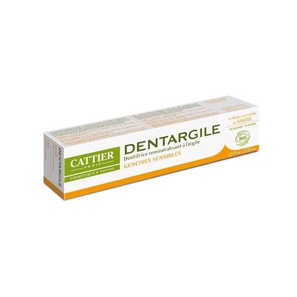 img-cattier-dentargile-sauge-pour-gencives-sensibles-75ml