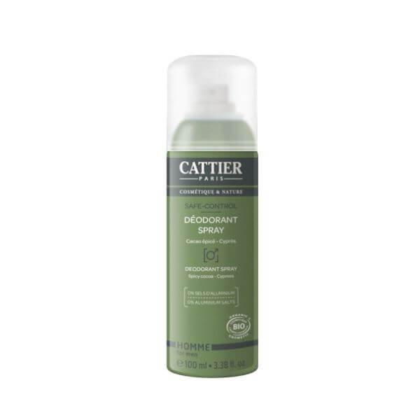 img-cattier-deodorant-spray-safe-control-100-ml-bio