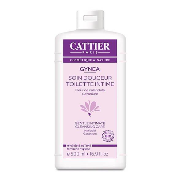 img-cattier-gynea-gel-500-ml-bio