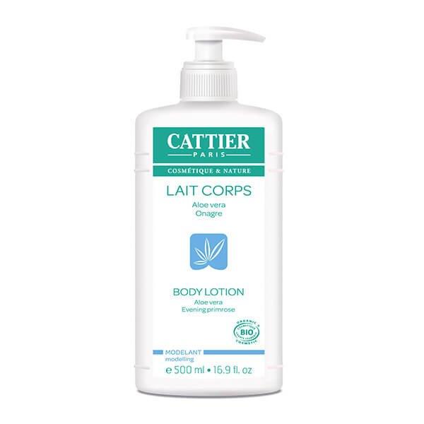 img-cattier-lait-modelant-aloe-vera-onagre-500-ml-bio