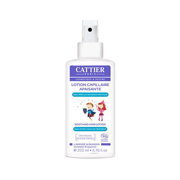 img-cattier-lotion-protectrice-quotidienne-200-ml-bio
