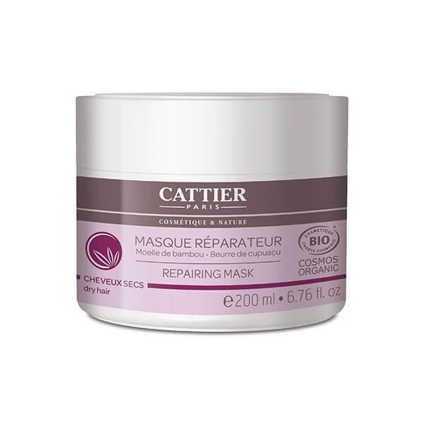 img-cattier-masque-regenerant-extrait-de-bambou-200-ml-bio