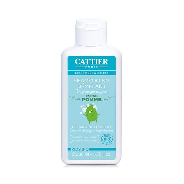 img-cattier-shampooing-demelant-200-ml-bio
