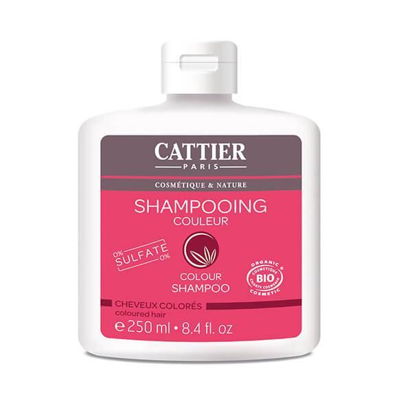 img-cattier-shampooing-sans-sulfates-cheveux-colores-250-ml-bio