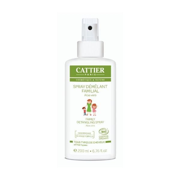 img-cattier-spray-demelant-familial-200ml