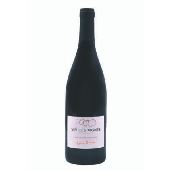 img-cave-bruneau-dupuy-aop-saint-nicolas-de-bourgueil-vieiles-vignes-2019-cabernet-franc-cave-bruneau-dupuy-rouge-bio-0-75fait-en-france-direct-producteur
