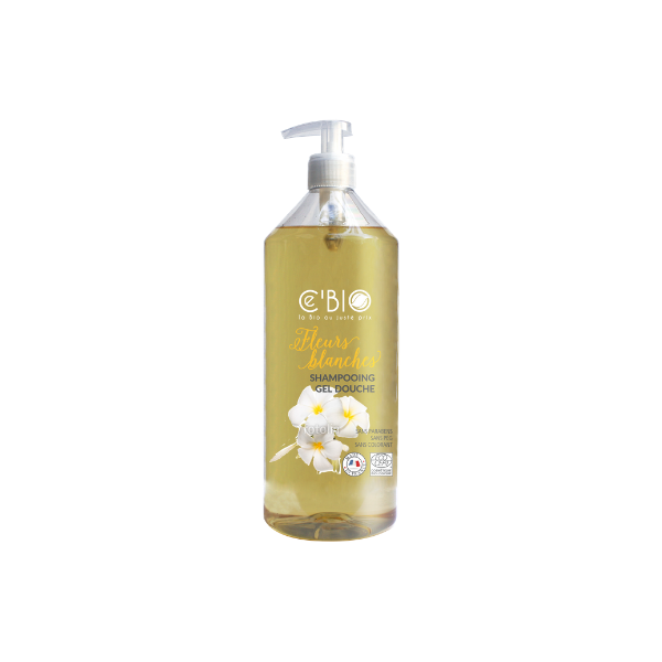 img-ce-bio-shampooing-douche-fleurs-blanches-1l