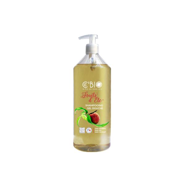 img-ce-bio-shampooing-douche-fruits-dete-1l