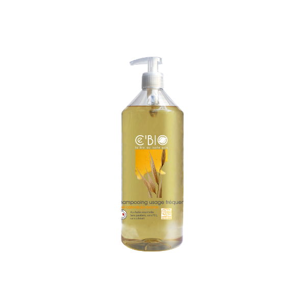 img-ce-bio-shampooing-usage-frequent-1l