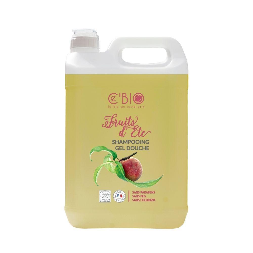 img-cebio-shampoing-douche-aux-fruits-dete-bio-5l