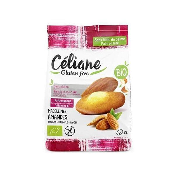 img-celiane-madeleines-amande-180g