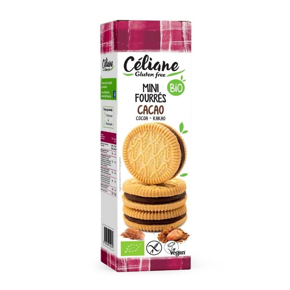 img-celiane-mini-biscuits-fourres-cacao-bio-125g