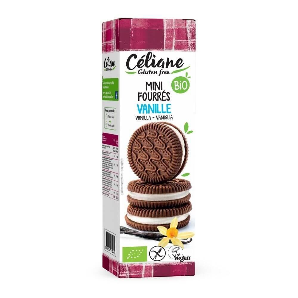 img-celiane-mini-biscuits-fourres-vanille-bio-125g