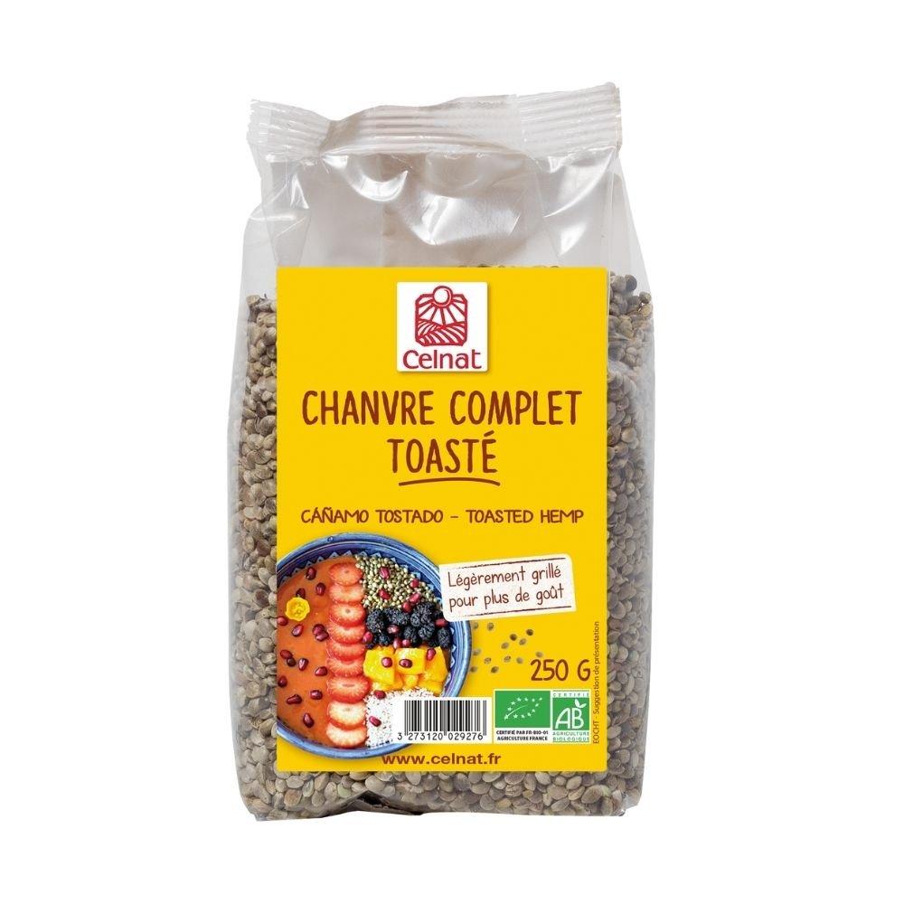 img-celnat-chanvre-complet-toaste-bio-0-25kg