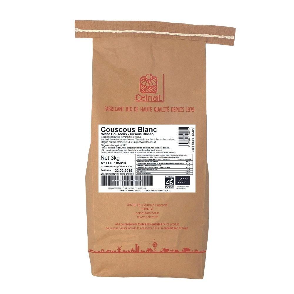 img-celnat-couscous-blanc-bio-3kg