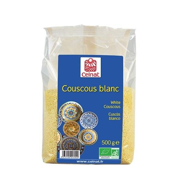 img-celnat-couscous-blanc-bio-500g