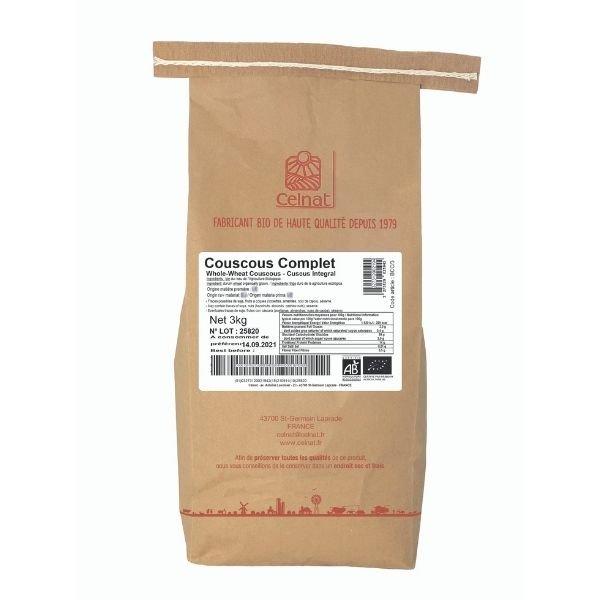 img-celnat-couscous-complet-bio-3kg