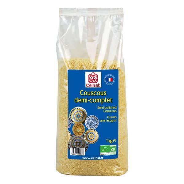 img-celnat-couscous-demi-complet-bio-1kg