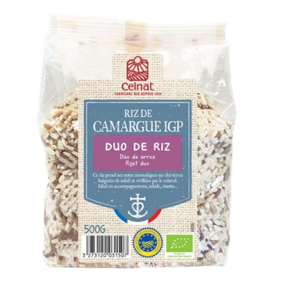 img-celnat-duo-de-riz-de-camargue-igp-bio-0-5kg