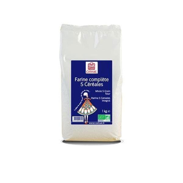 img-celnat-farine-5-cereales-1kg