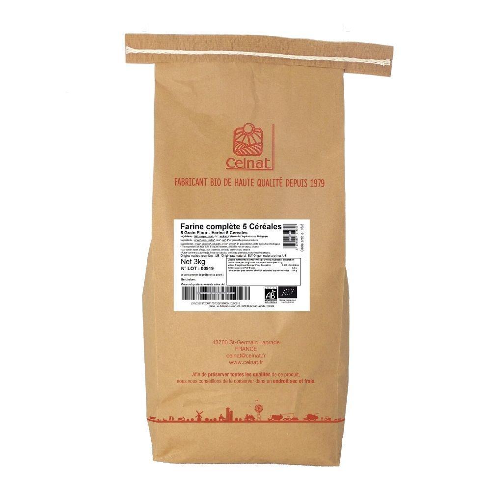 img-celnat-farine-complete-5-cereales-bio-3kg