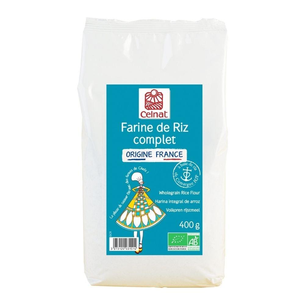 img-celnat-farine-complete-de-riz-de-camargue-bio-0-4kg