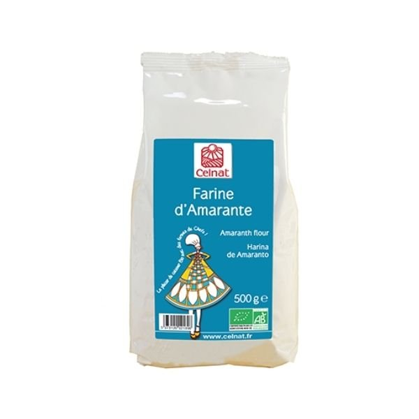 img-celnat-farine-damarante-bio-500g