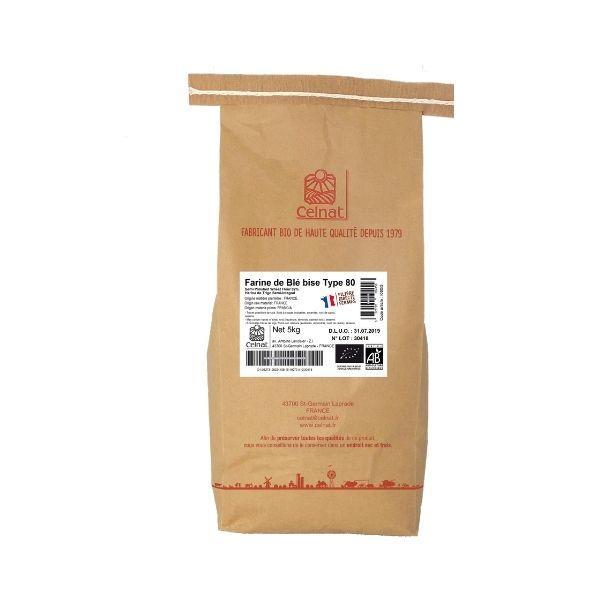 img-celnat-farine-de-ble-bise-t80-bio-5kg