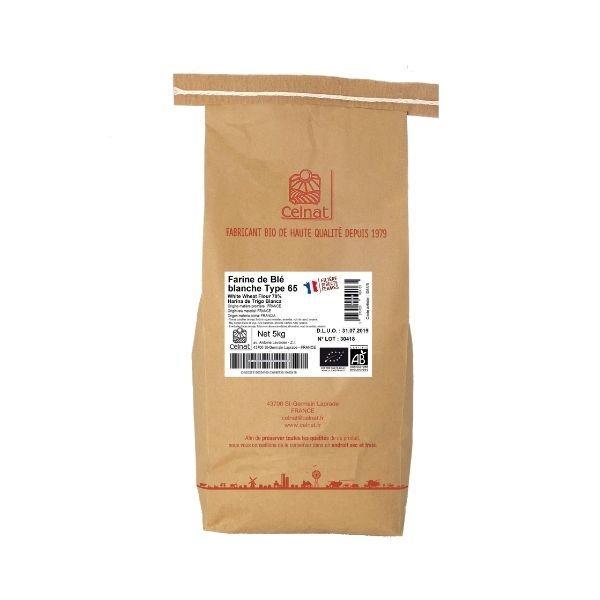 img-celnat-farine-de-ble-blanche-t65-bio-5kg