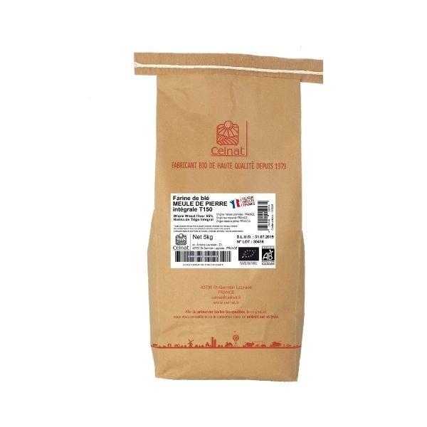 img-celnat-farine-de-ble-integrale-t150-bio-5kg