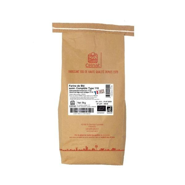 img-celnat-farine-de-ble-semi-complete-t110-bio-5kg