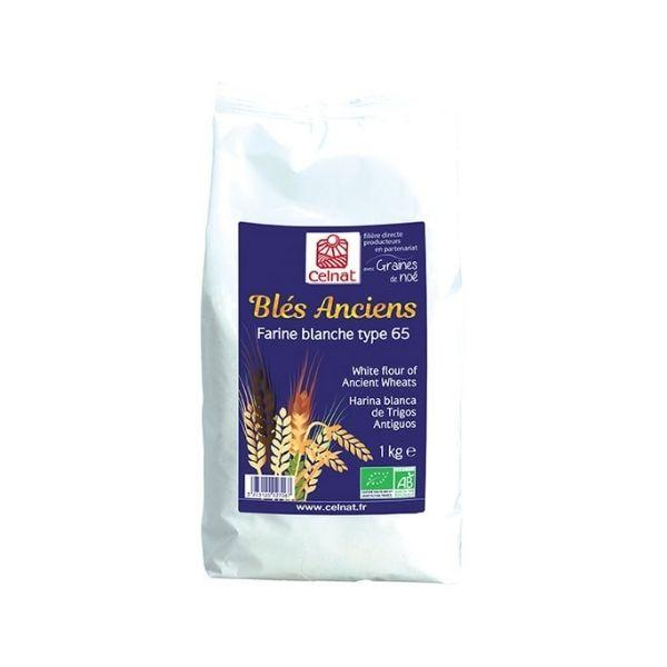 img-celnat-farine-de-bles-anciens-blanche-t65-bio-1kg