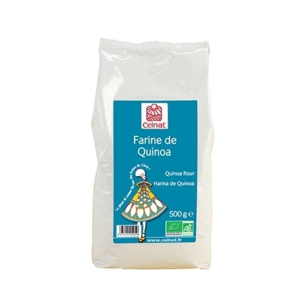 img-celnat-farine-de-quinoa-bio-et-equitable-500g