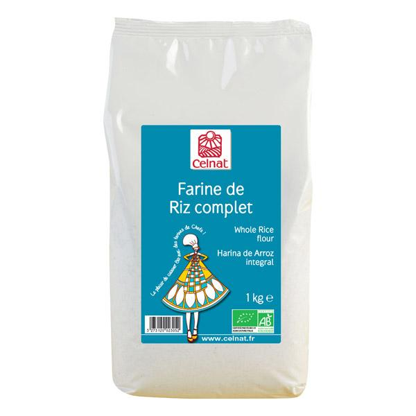 img-celnat-farine-de-riz-complet-1kg