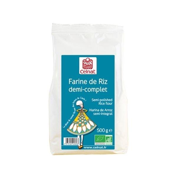 img-celnat-farine-de-riz-demi-complet-bio-500g