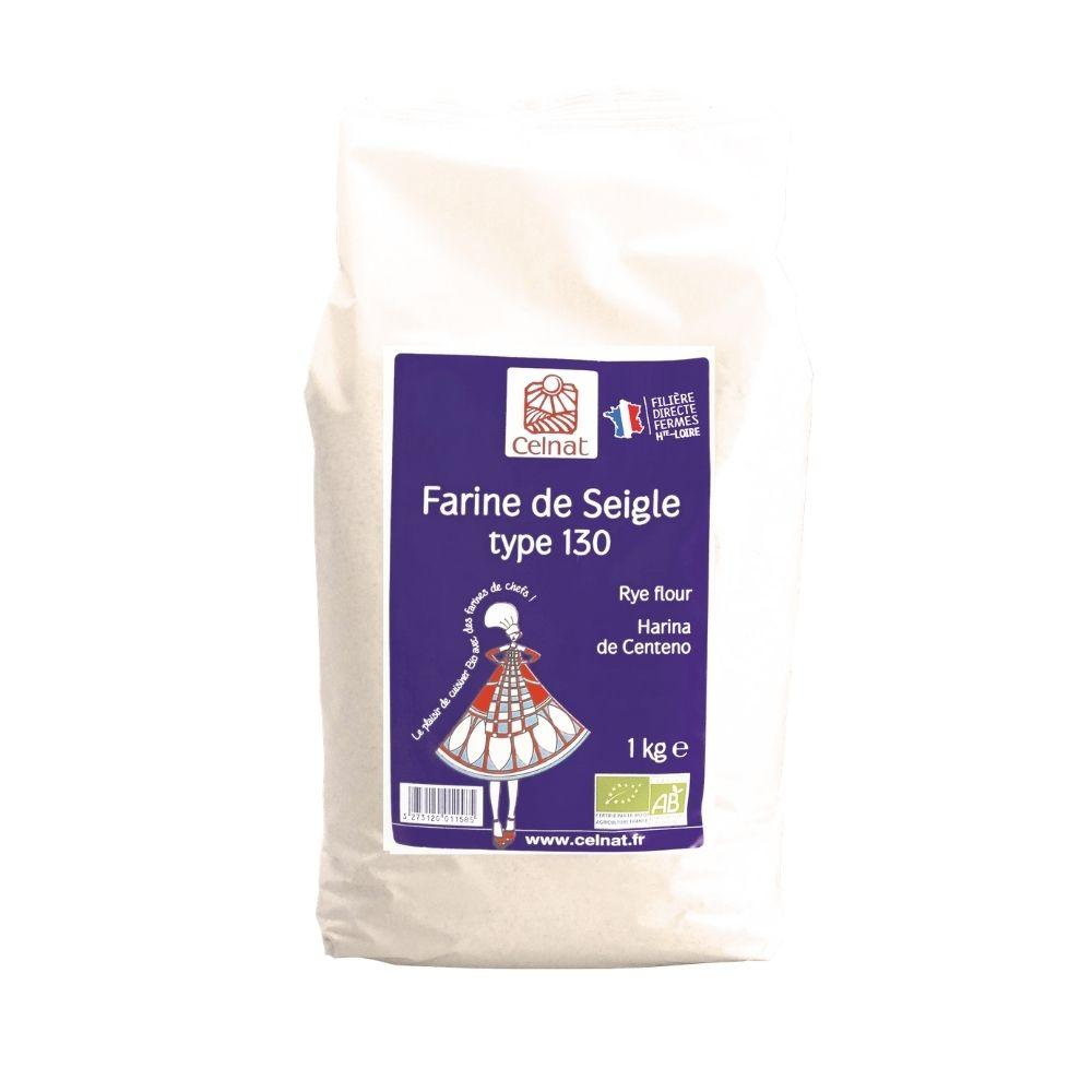 img-celnat-farine-de-seigle-t130-bio-1kg