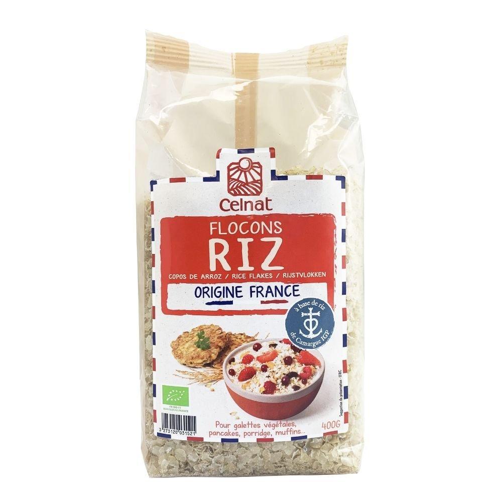 img-celnat-flocons-de-riz-de-camargue-bio-0-4kg