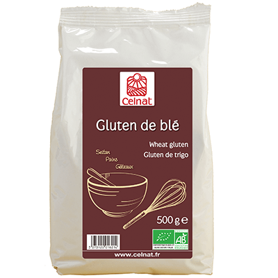 img-celnat-gluten-ble-500g-bio