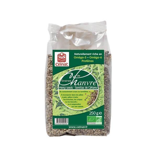 img-celnat-graines-de-chanvre-bio-250g