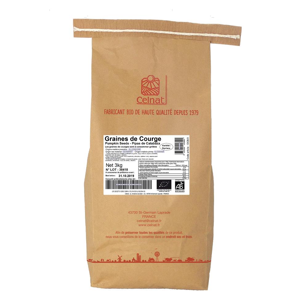 img-celnat-graines-de-courge-bio-3kg