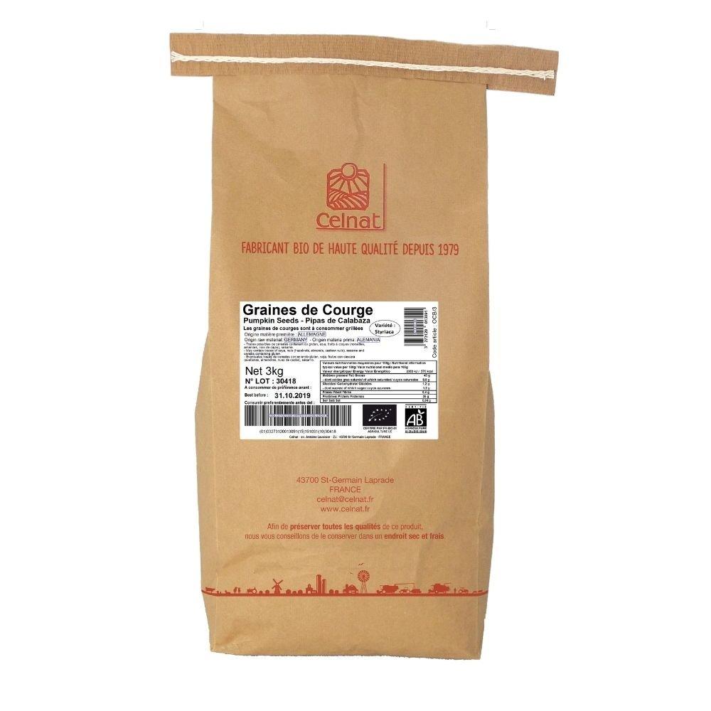 img-celnat-graines-de-courge-bio-3kg-1