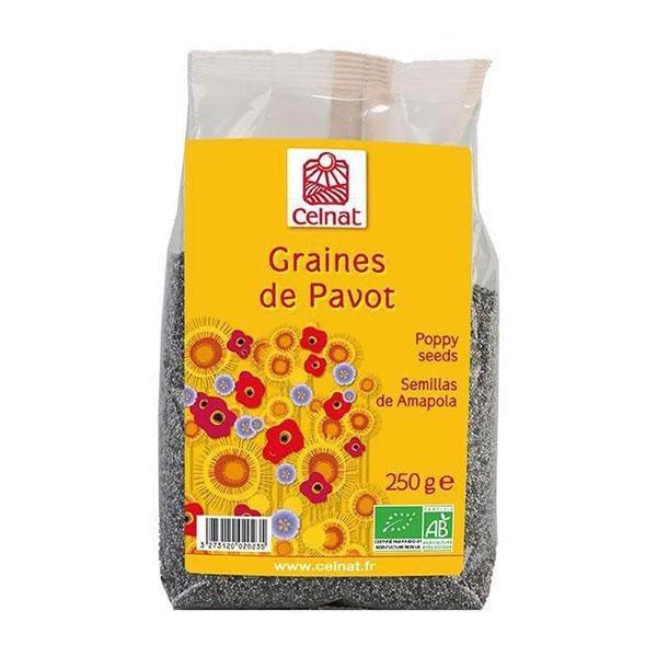 img-celnat-graines-de-pavot-250g