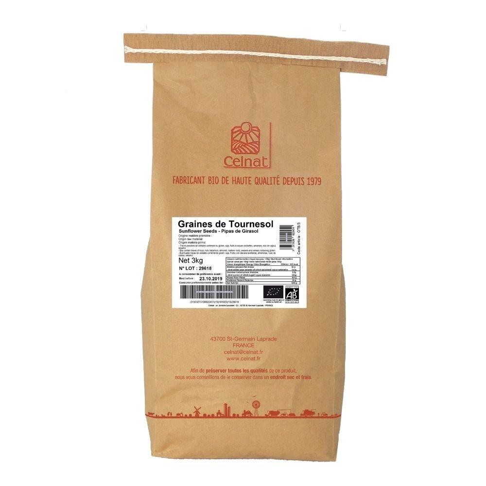 img-celnat-graines-de-tournesol-bio-3kg