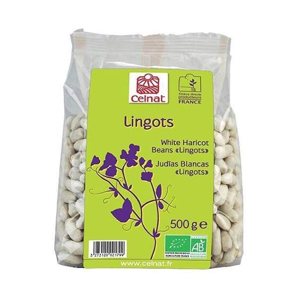 img-celnat-haricots-blancs-lingots-de-vendee-500g