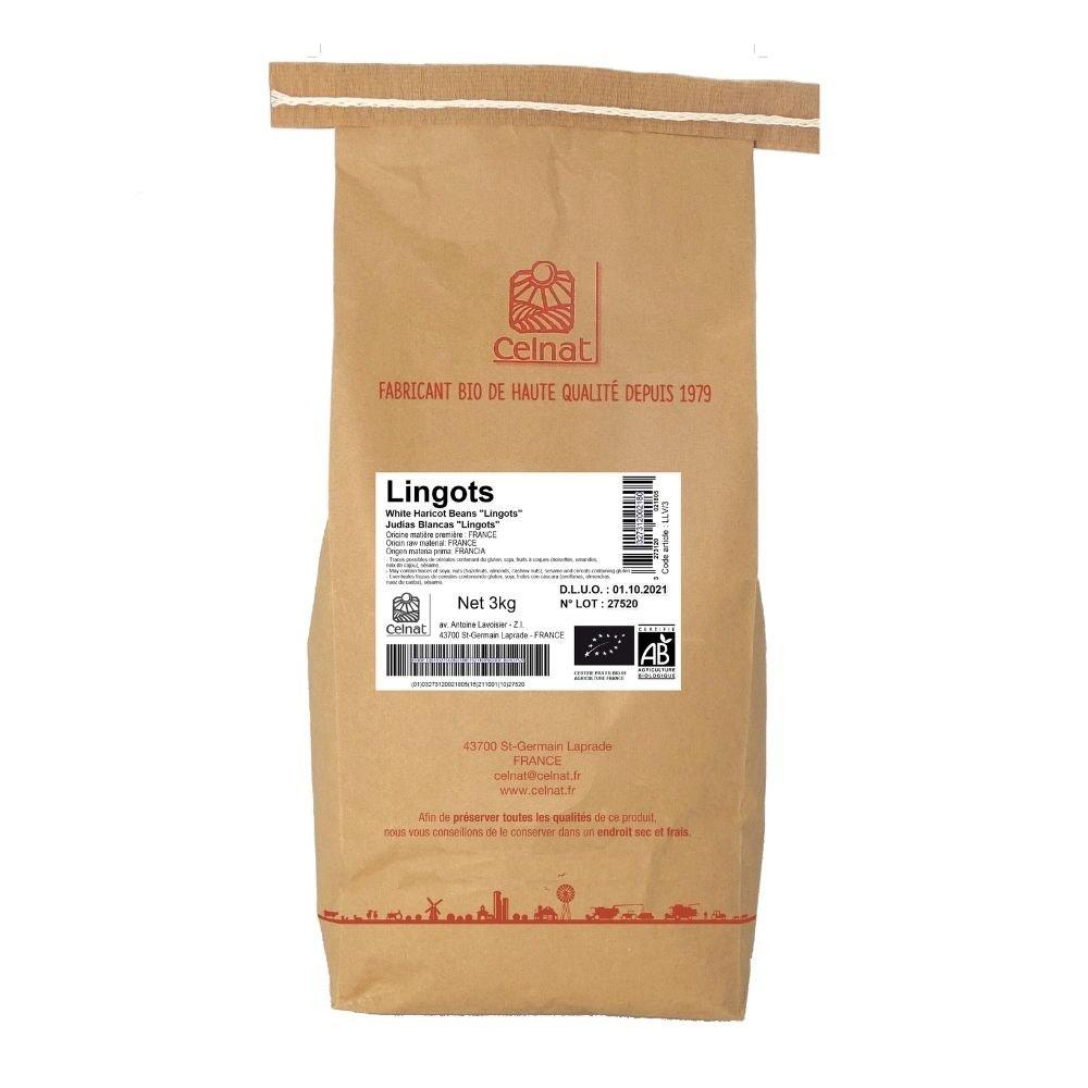 img-celnat-haricots-lingots-bio-3kg