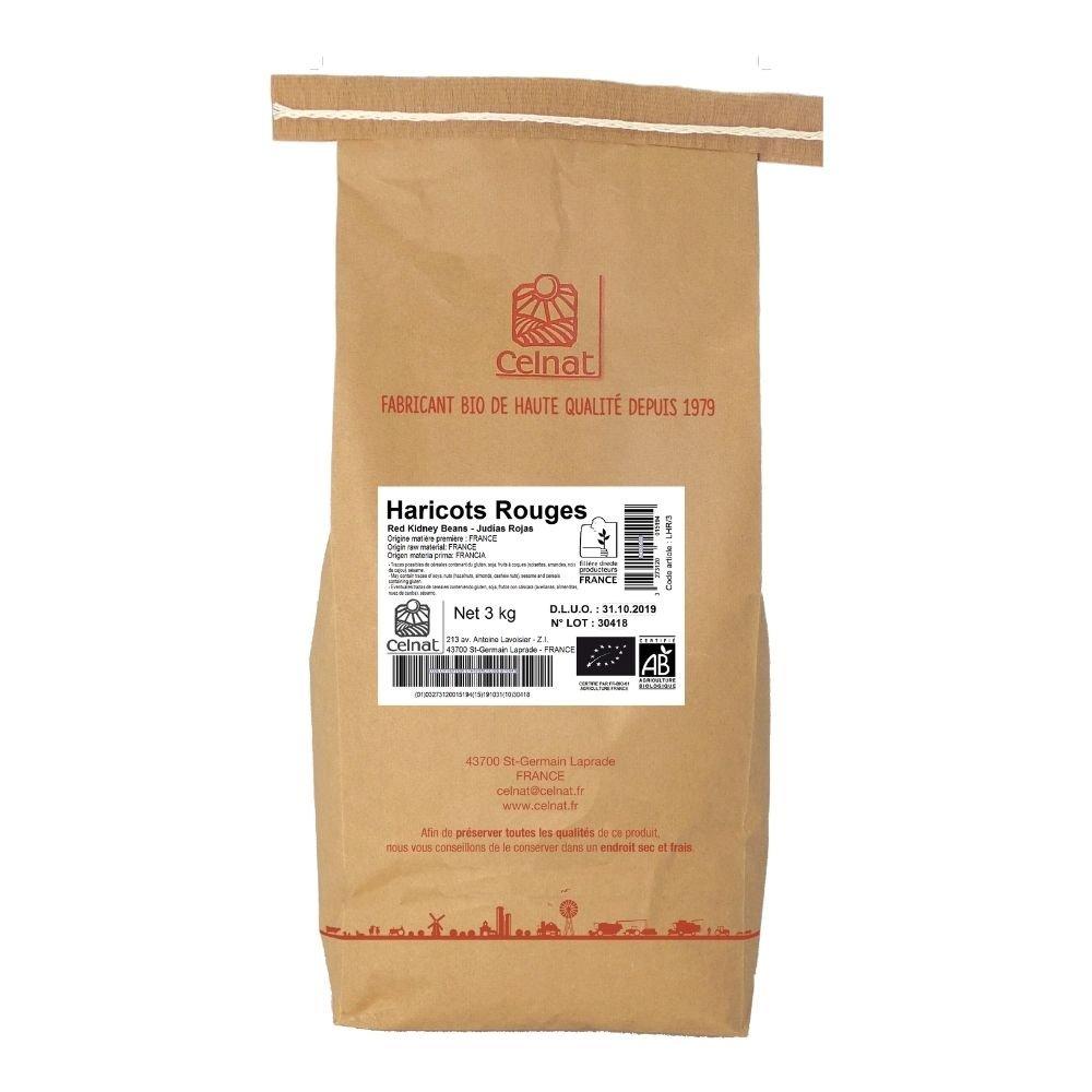 img-celnat-haricots-rouges-bio-3kg