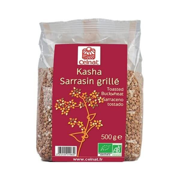img-celnat-kasha-sarrasin-grille-500g-bio